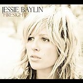 Jessie Baylin: Firesight