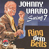 Johnny Varro: Ring Dem Bells