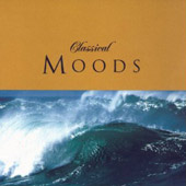 Classical Moods