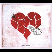 Various Artists: Broken Hearts & Dirty Windows: Songs of John Prine [Digipak]