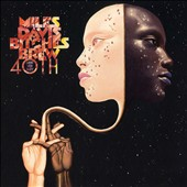 Miles Davis: Bitches Brew: 40th Annivesary Collector's Edition [3CD/1DVD/1LP]