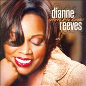 Dianne Reeves: When You Know *