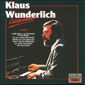 Klaus Wunderlich: Celebration