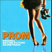 Original Soundtrack: Prom