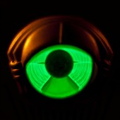 My Morning Jacket: Circuital [Digipak]