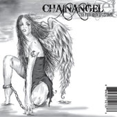 Chainangel: The  Providence Sessions