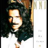 Yanni: In My Time