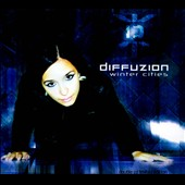 Diffuzion: Winter Cities [Limited Edition]