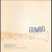 Gumbo