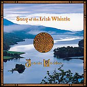 Joanie Madden: Song of the Irish Whistle