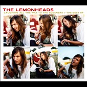 The Lemonheads: Laughing All the Way to the Cleaners: The Best of the Lemonheads *