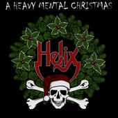 Helix: A  Heavy Mental Christmas
