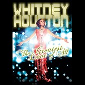 Whitney Houston: Whitney Houston: Greatest Love of All