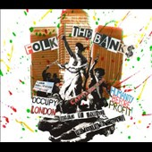 Various Artists: Folk the Banks