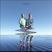 The Presets: Pacifica