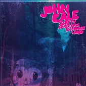 John Cale: Shifty Adventures in Nookie Wood [Digipak]