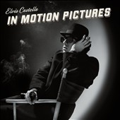 Elvis Costello: In Motion Pictures