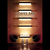Various Artists: Coffee Bar & Lounge Music