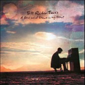 Bill Ryder-Jones: A  Bad Wind Blows in My Heart [Digipak] *
