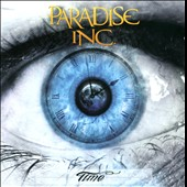 Paradise Inc. (Metal): Time