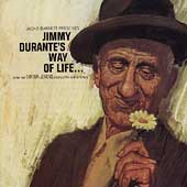 Jimmy Durante: Jimmy Durante's Way of Life...