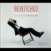 Perry Beekman: Bewitched [Digipak]