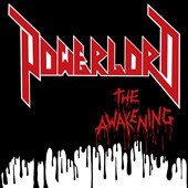 Powerlord: The Awakening [8/18]
