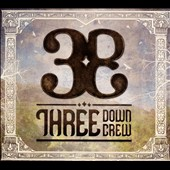 Three Down Crew: Three Down Crew