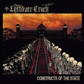 Leftöver Crack: Constructs of the State [11/27]