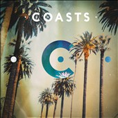 Coasts (UK): Coasts