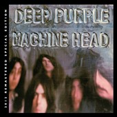 Deep Purple (Rock): Machine Head [Special Edition]