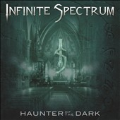 Infinite Spectrum: Haunter of the Dark
