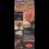 Percy Faith: The Legend at His Best [Box]