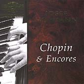 Grand Piano - Chopin & Encores / Josef Hofmann