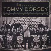 Tommy Dorsey (Trombone): Golden Era