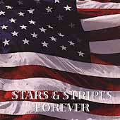 The Stars and Stripes Forever [Delta]