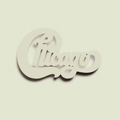 Chicago: Chicago At Carnegie Hall: Expanded & Remastered [Box] [Remaster]