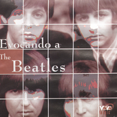 Liverpool Band: Evocando a the Beatles