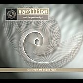 Marillion: Tales from the Engine Room
