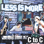 C to C: Less Is More