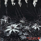 Dir en Grey: Ain't Afraid to Die [Single]
