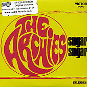The Archies: Sugar, Sugar... [Repertoire]