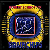 Robert Schroeder: Brainchips: Vocal