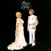 Dolly Parton: Porter & Dolly