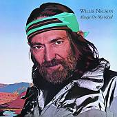 Willie Nelson: Always on My Mind [Bonus Tracks] [Remaster]