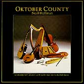 Neal Hellman: Oktober County: Contemporary, Ancient And...
