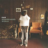 Fair: Disappearing World *