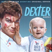 Dexter: Season 4