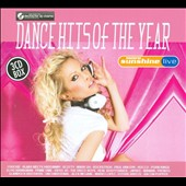 Various Artists: Dance Hits of the Year [Box]