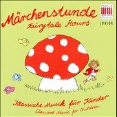 M&auml;rchenstunde / Humperdinck, Mendelssohn